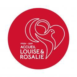 Accueil Louise et Rosalie