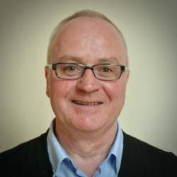 Bernard Schoepfer