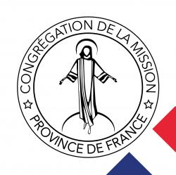 Province de France Congregation de la Mission