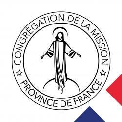Province de France Congregation de la Mission