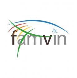 Famille Vincentienne Internationale
