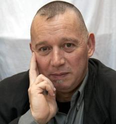 P. Jean-Yves DUCOURNEAU CM