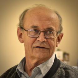 Philippe LAMBLIN CM