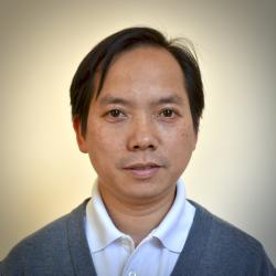 Pierre Hung VAN NGUYEN