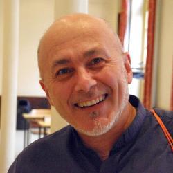 Bernard Massarini