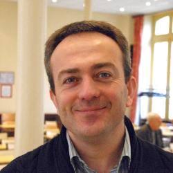 Frédéric Pellefigue