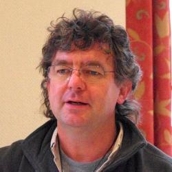 Vincent Goguey