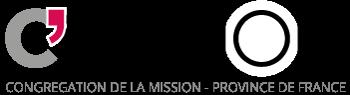 C'MISSION