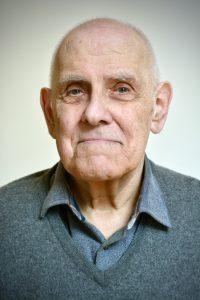 P. Gonzague DANJOU CM