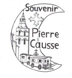 Association Souvenir Pierre CAUSSE